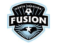Club Information Info Name North Carolina Fusion