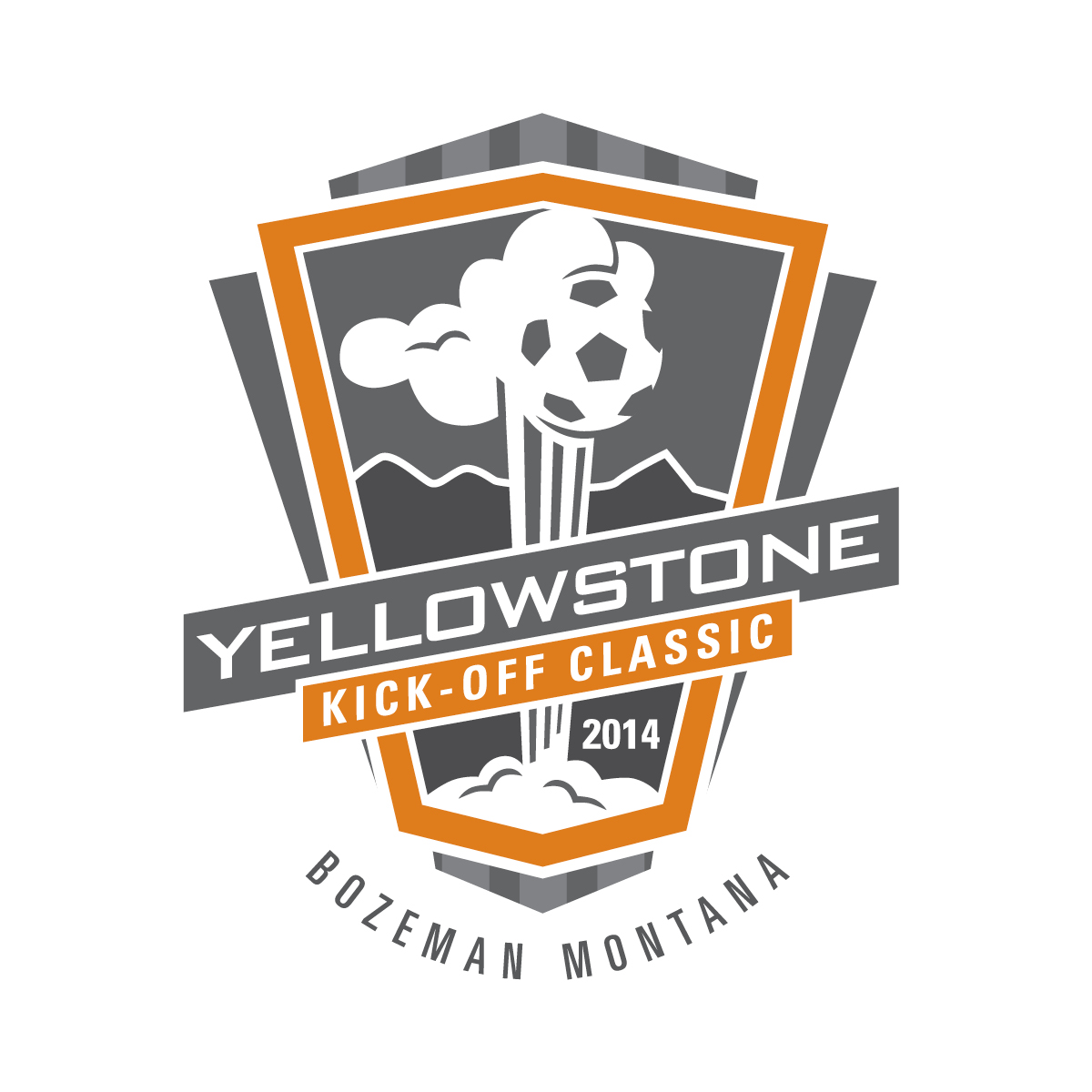 Event detail 2016 yellowstone kick off classic for Classic house kick