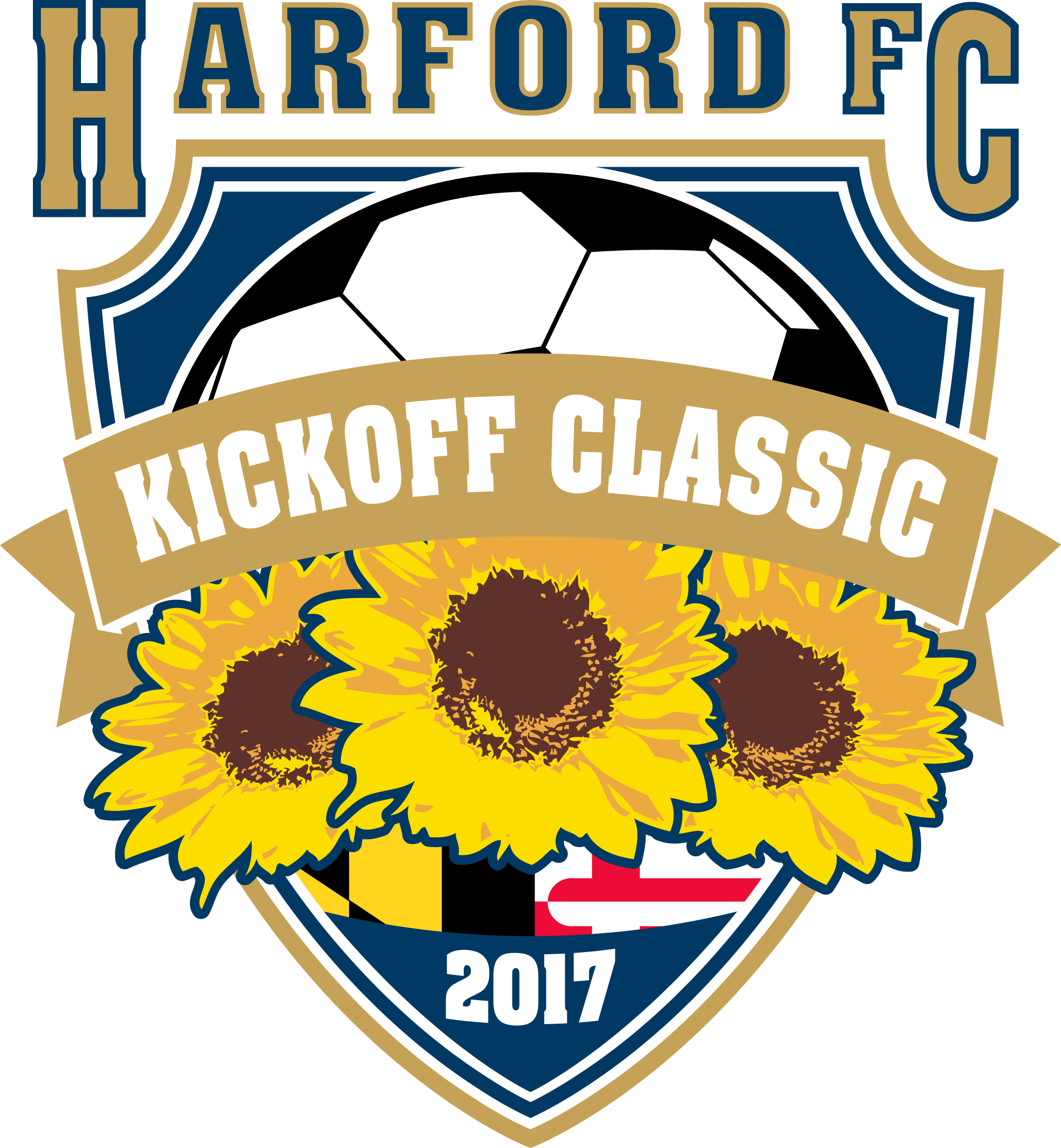 Event detail harford fc united kick off classic girls day for Classic house kick