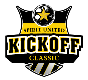 Event detail 2017 spirit united kickoff classic girls for Classic house kick
