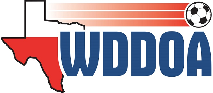 Image result for WDDOA