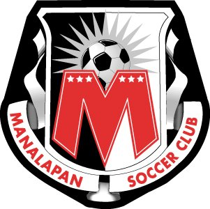 Image result for manalapan soccer club
