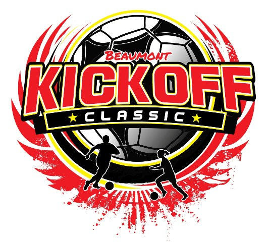 Event detail bysc 2015 kick off classic for Classic house kick