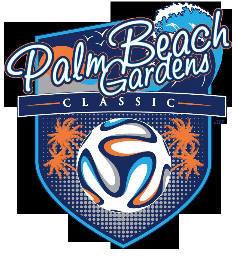 t 45757 - Palm Beach Gardens Soccer Tournament 2016