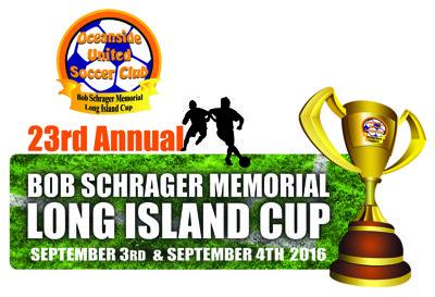 Best Soccer Clubs On Long Island