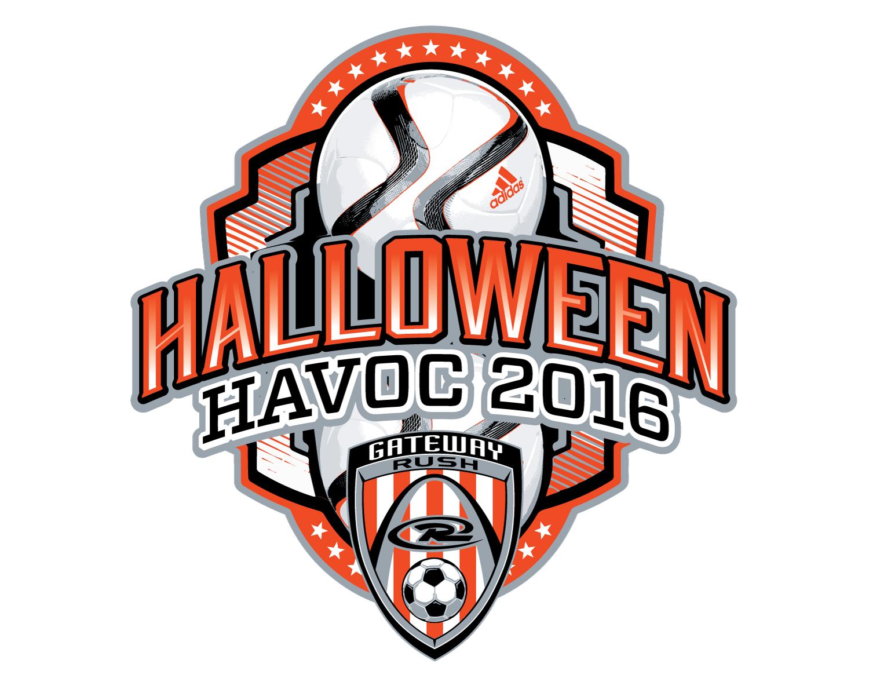 Event Detail - Halloween Havoc