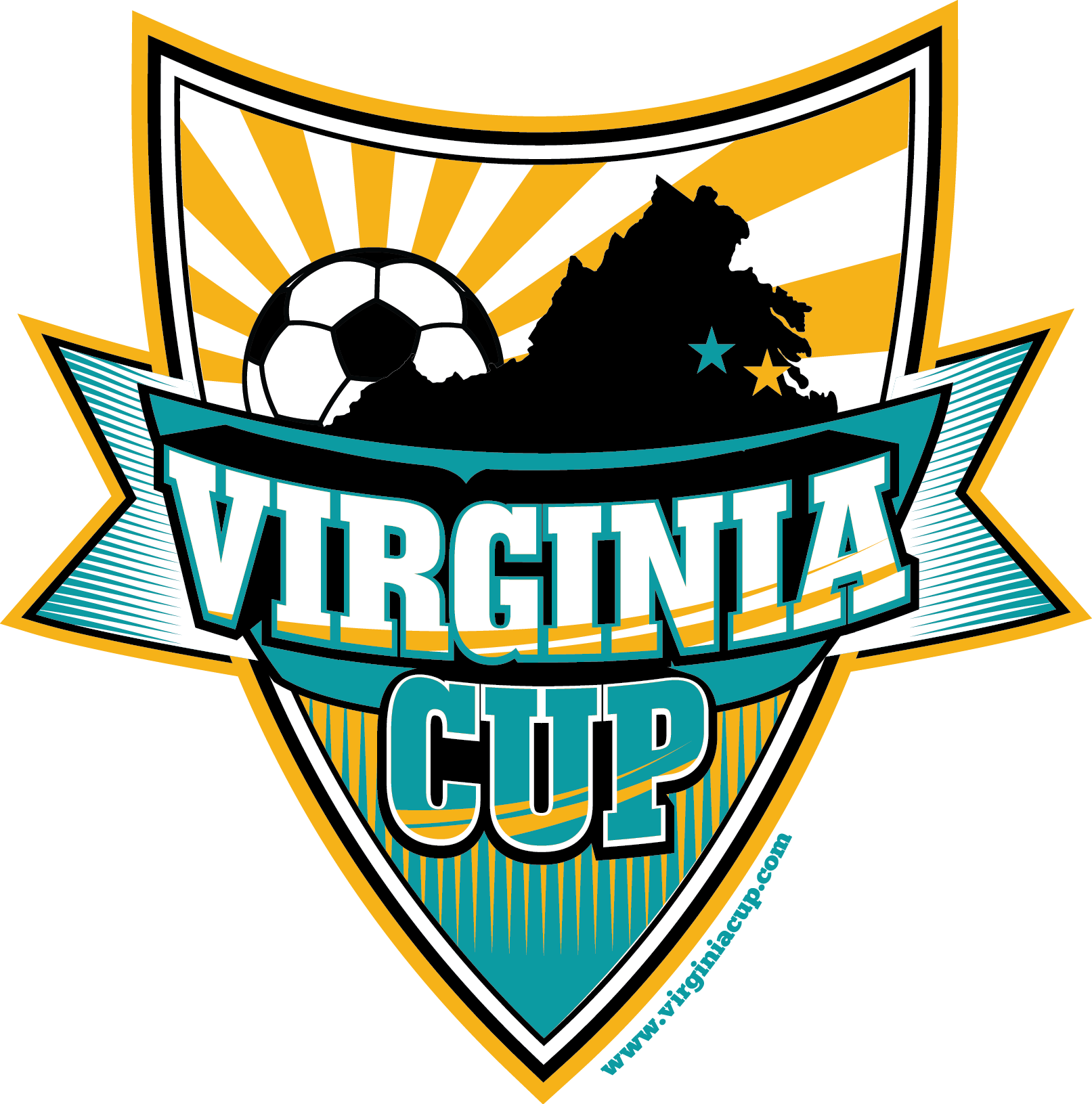 Event detail virginia cup labor day 2017 buycottarizona Choice Image