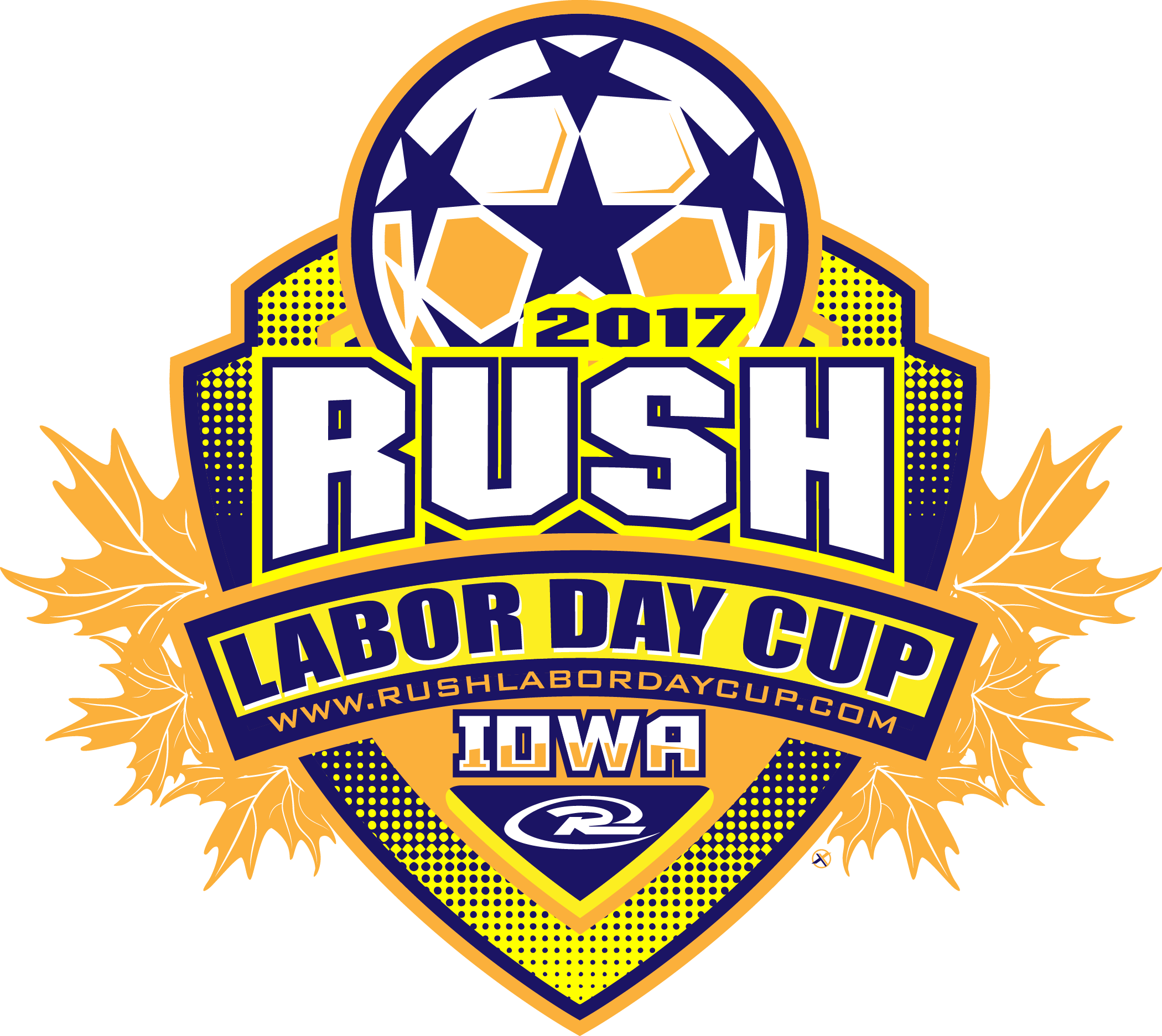 Event detail 2017 rush labor day cup buycottarizona Choice Image