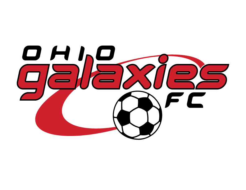 GotSoccer - Upcoming Events